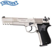 Walther CP88 Nickel Competition