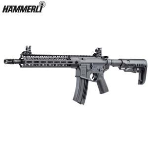 Hammerli Tac R1