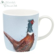 Wrendale Wild Thing Large Mug