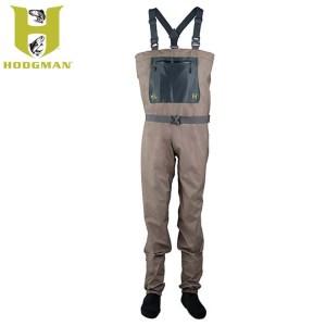 Hodgman H3 waders