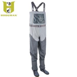 Hodgman H4 Waders