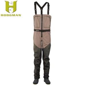 Hodgman Sonic Wader