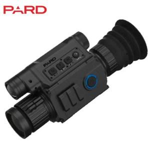 Pard NV008