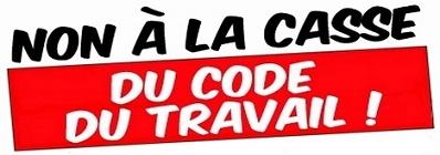affiche-cnt-nord-pdc-non-a-casse-code-du-travail-2