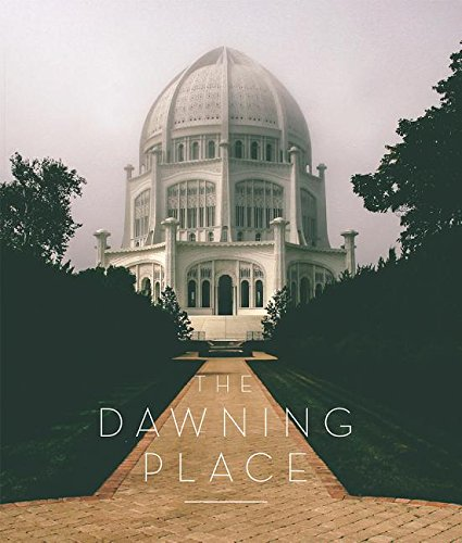 The-Dawning-Place-425x500