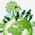 Trend Positif Produk Ramah Lingkungan: di AS Sumbang Jutaan Lapangan Kerja : Produk Ramah Lingkungan Banyak Diminati.
