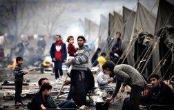 ONU adverte que número de refugiados vai aumentar nos próximos anos