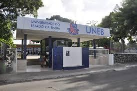 UNEB abre período de inscrição do vestibular 2014
