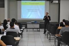 SEBRAE realiza oficinas para empreendedores de Cachoeira e São Félix