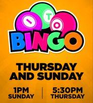 CIMA1532 Bingo Flyer 11x17 MECH_Page_2