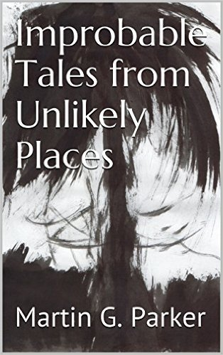 impropable tales