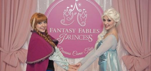 fantasy-fables-17