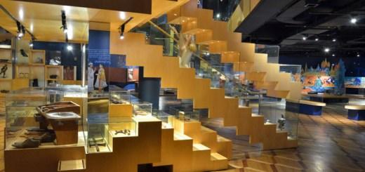 bata-shoe-museum-19