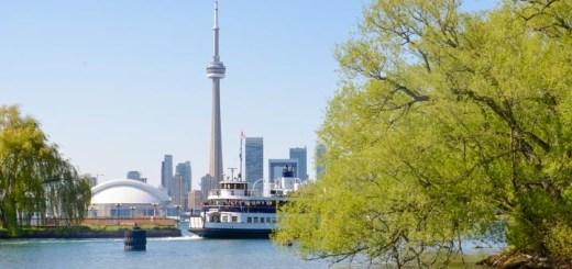 passeios-gratuitos-Toronto-7