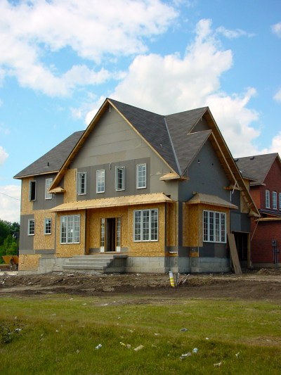 HOME DESIGN 101: Three Home Design Innovations and Why They Matter