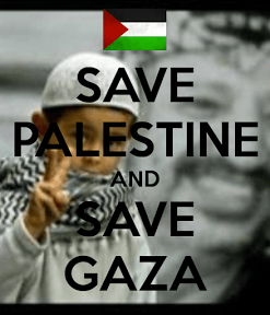 save-palestine-and-save-gaza