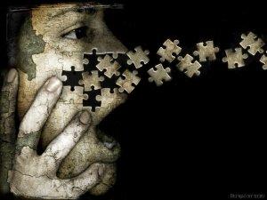 Puzzle Manusia