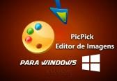 PicPick - Baishow
