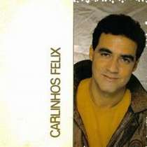 CD Carlinhos Félix