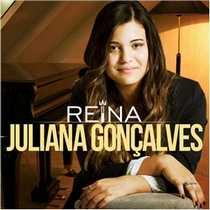 CD Juliana Gonçalves - Reina