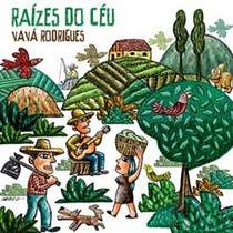 CD Vavá Rodrigues - Raízes do Céu