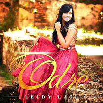 CD Leidy Lair - No Odre
