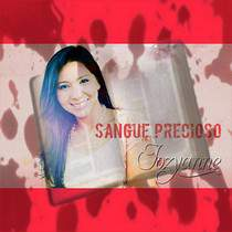 Jozyanne - Sangue Precioso (Single)