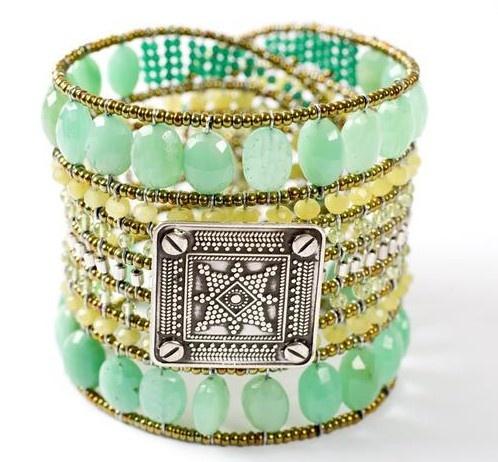 Ziio Bracelet