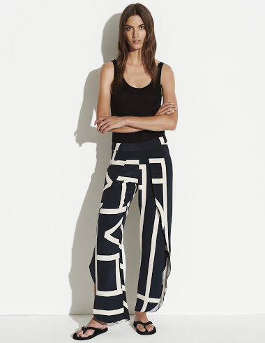 Toteme Toulon Trousers