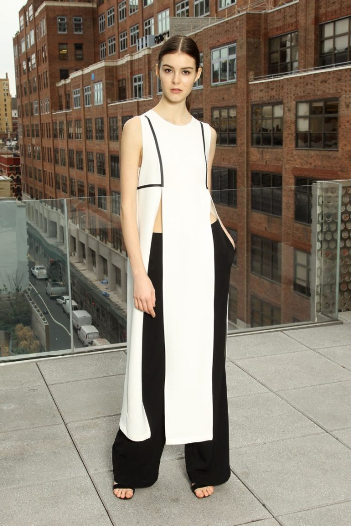 02-coco-rocha-on-her-new-fashion-line
