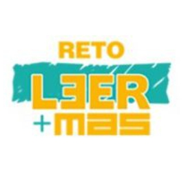 reto_wp