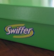 Swiffer featured