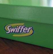 Swiffer featured