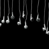 「ラジオ・音楽聴き放題」無料iPhoneアプリ4選