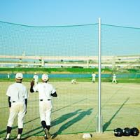 野球好きに届けたい!野球情報サイト5選
