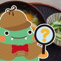 facebookに延々と味噌汁の写真をアップし続ける謎の企業