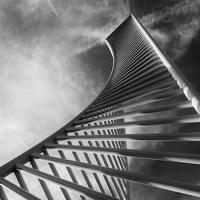 アメリカ西海岸のスタートアップが開発したサービス9選