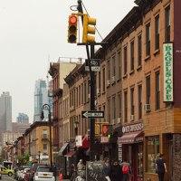 アメリカの複雑な社会問題、「ジェントリフィケ  ーション(Gentrification)」とは?