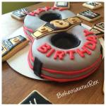 WWE_Birthday_2