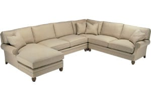 1504Sectional