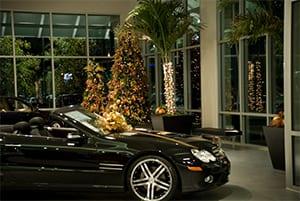 commercial-christmas-interior-designx300