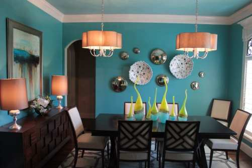 Phan Dining Room (1)