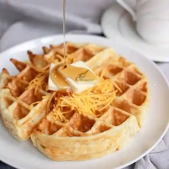 rosemary-sharp-cheddar-waffles-square