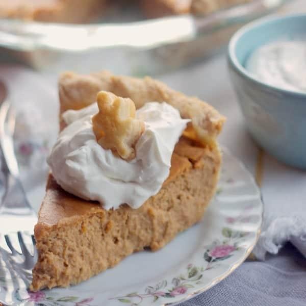 cream-cheese-pumpkin-pie-feature