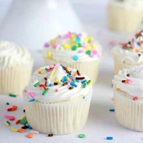 classic-white-cupcakes-flour-buttercream-square