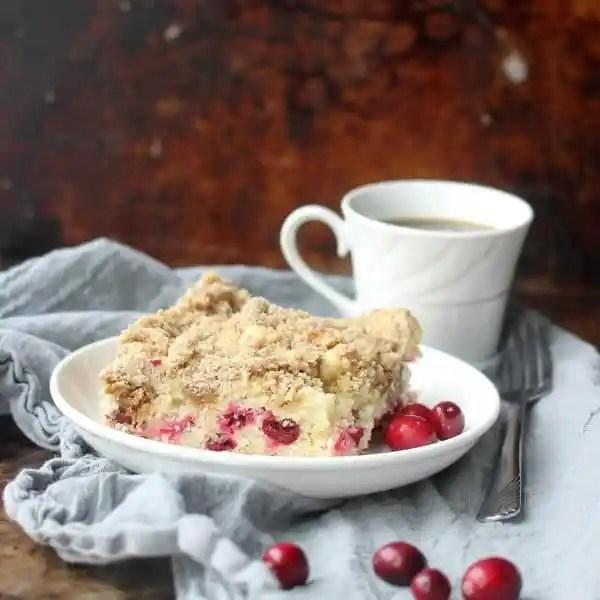 sour-cream-crumb-cake-2