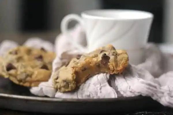 cookie-dough-cookies-2