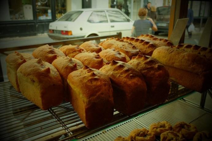 paris-poilane-bread