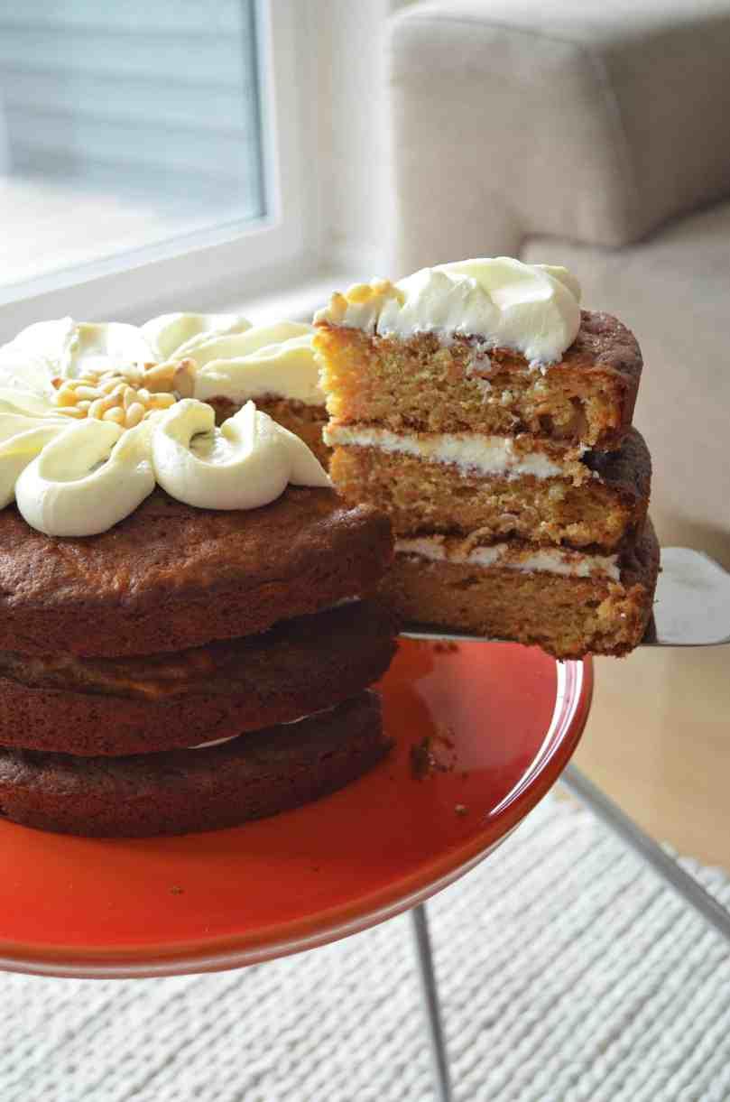 ultimate-carrot-cake