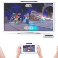 Wii U Ofertitas